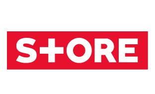 Egbert Premium Store