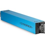 Accu Stromer ST2