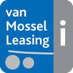 van-mossel-leasing Stromer Egberts Premium Store