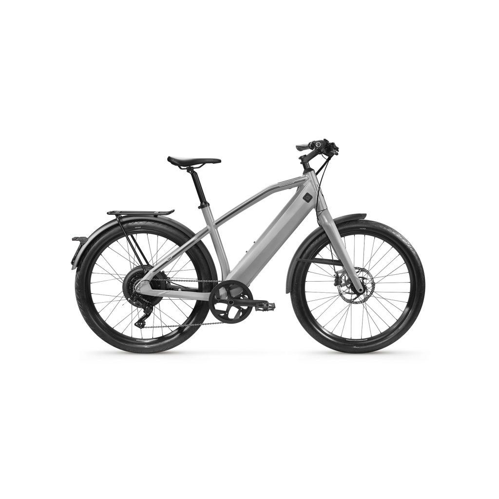ST1 light grey sport L